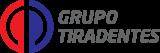 Grupo Tiradentes